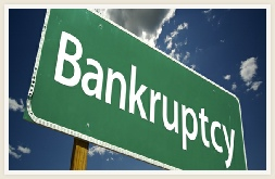 Bankruptcy Video – Menifee Murrieta bankruptcy law office